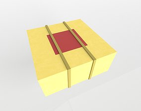 Joss paper v1 003 3D asset