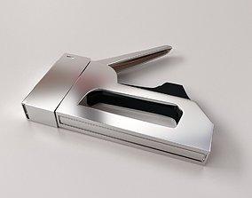 Staple Gun 3D
