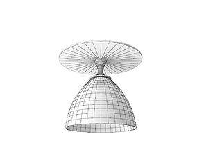 3D model SVL 134261