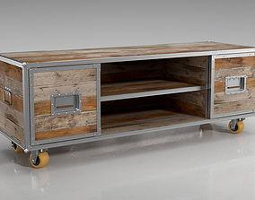 furniture 09 am144 3D