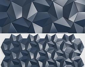 Alivio Adamant 3D panel