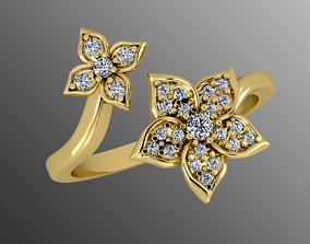 3D printable model Ring n43