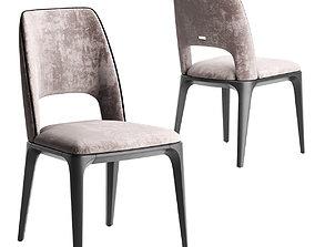 3D model Play Furman Chair