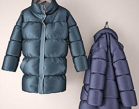 clothing 3D
