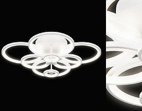 749092 Breve Lightstar 3D model