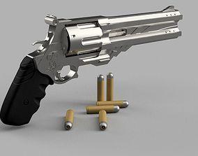 3D print model Neros Blue Rose Devil May Cry 5