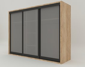 Wardrobe other 3D model