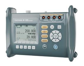Pressure Calibrator 3D model
