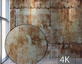 3D stels 673