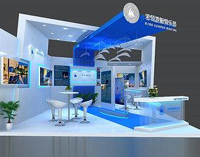 Exhibition - Area -6X9-3DMAX2012-015