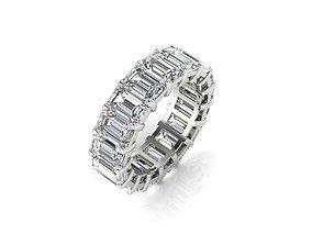 3D print model fashion Ring 162