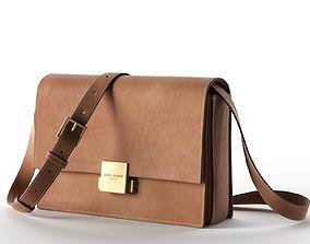 3D Medium Bellechasse Bag