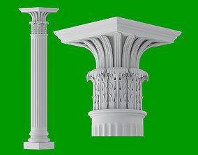 Temple of the Winds 3D