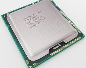 Intel Core i7 Cpu pentium 3D