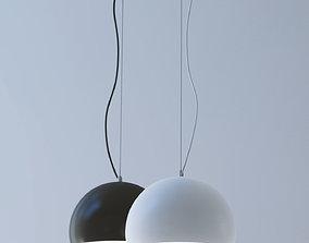 3D model LOFAHS E27 Pendant Lights