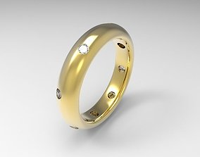 jewelry wedding ring for women nice model