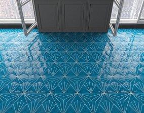 3D Marrakech Design-Claesson Koivisto Rune-119