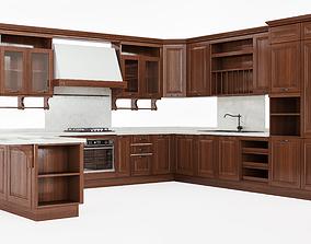 Home Cucine Ciacola 1 3D