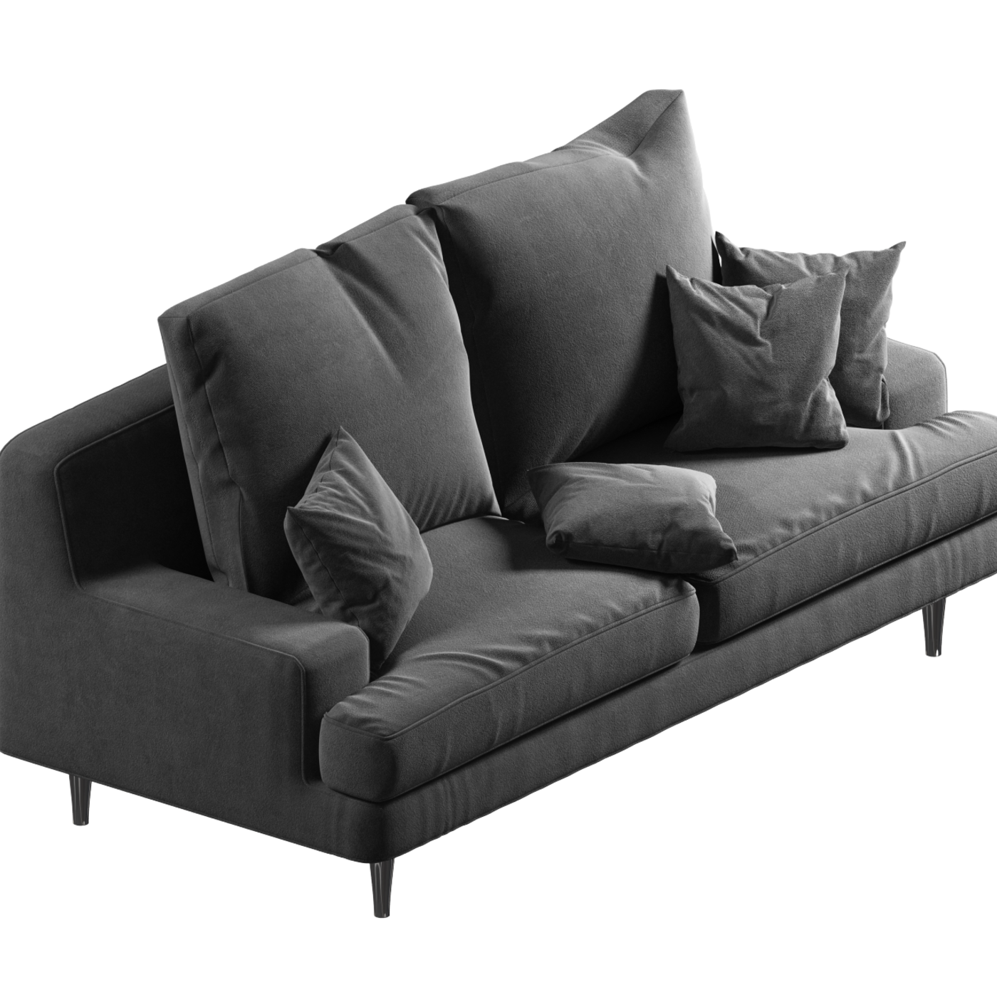 15 Sofa Pack Collection