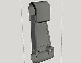 3D print model STG44 Foresight