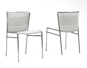 3D CB2 Jude chair