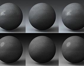 Concrete Shader 0051 3D