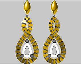 Jewellery-Parts-4-uxqwq93d