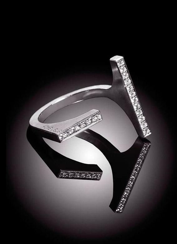 Minimal Jewellery Collection