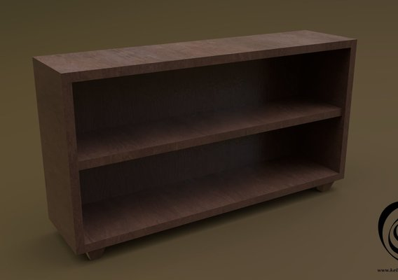 Console Table 08 R