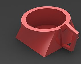 Keys Tray 2 3D printable model