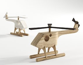 HELICOPTERS 3D
