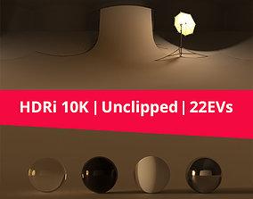 evs 3D HDRi Studio 005