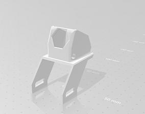 3D printable model Drone Camera Mount Sq11