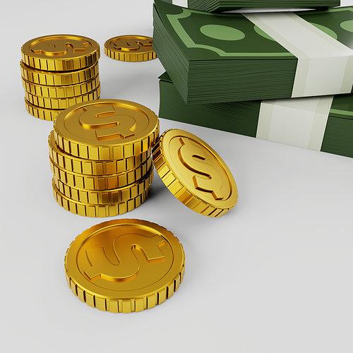 Devenir Riche : Devenir Riche  Facilement Sans Rien Faire (2020)