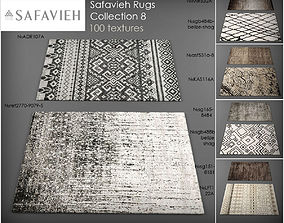 Carpets vol83 3dmodels game-ready