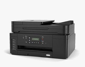 other 3D Printer