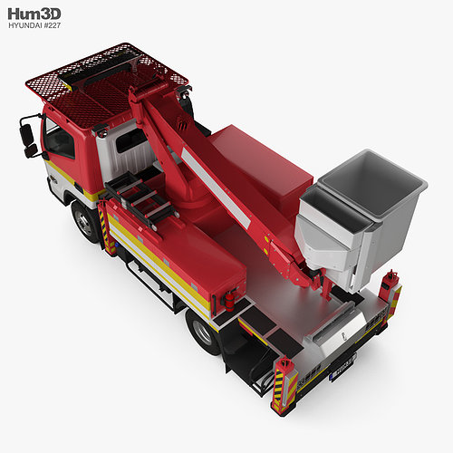 Hyundai_Mighty_DHT-110S_Bucket_Truck_202