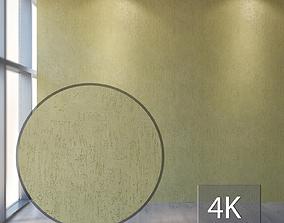 3D model 914 plaster