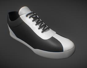 3D model Sports Trainer