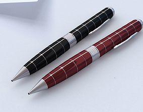 3D pen caneta pencil