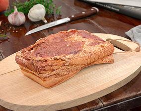 meat 51 AM150 3D model