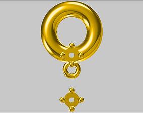 3D print model Jewellery-Parts-4-zikusju3