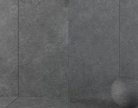 Wall Tiles 19 3D