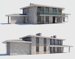3D Build022