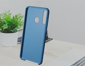 3D print model Huawei P30 lite TPU case