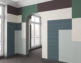 3D model Wallpaper for variation-98