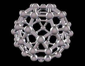 030 Mathart-Archimedean Solids-Small 3D print model 1