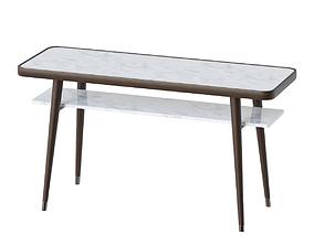 Table Chantal Porada 3D