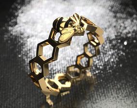 Ring 0210 3D printable model