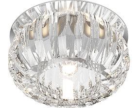 3D 004344 Trito Lightstar spotlight